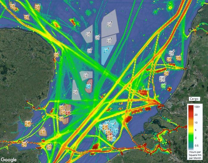 Vessel Density mapping blog image 4