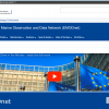 European Commission contract extension awarded